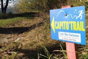 Capito Trail 2019 - Saint-Julien-Chapteuil
