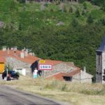 Graix, Pilat